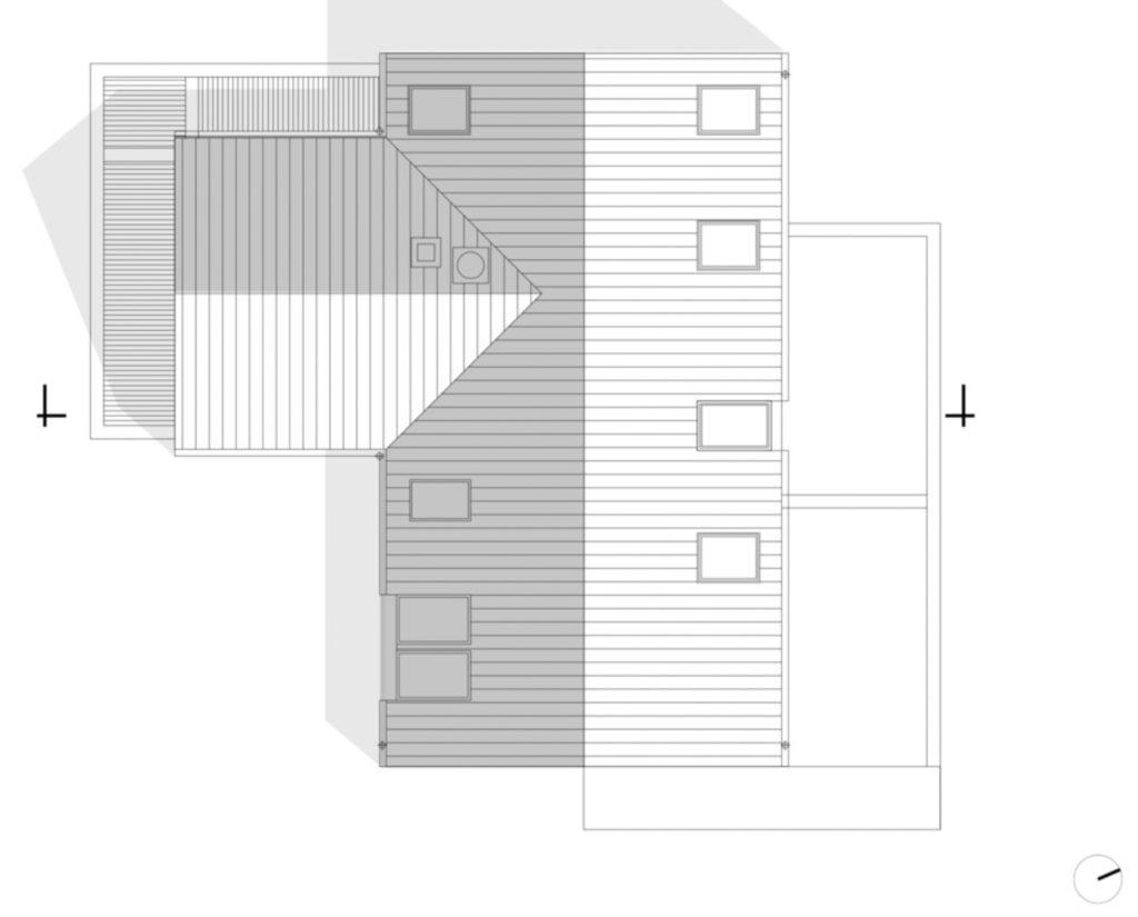 architekt Gdańsk